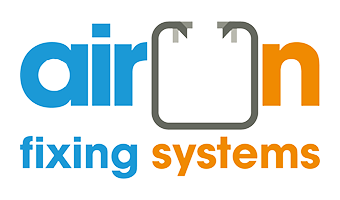 AIRUN Fixing Systems